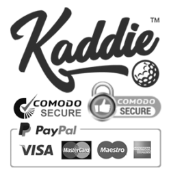 My Kaddie Secure Payments