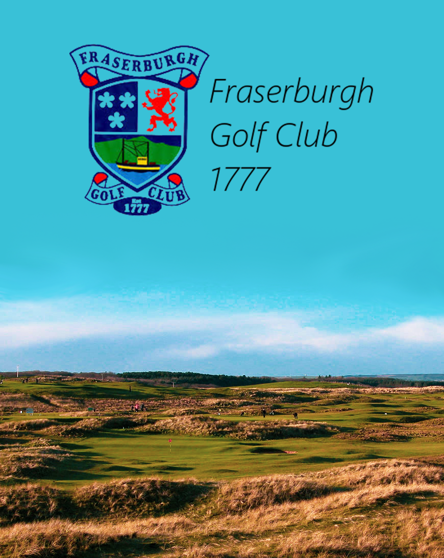 Fraserburgh_golf_club_listing